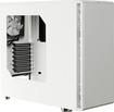 Fractal Design - Define R4 Case - White