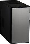 Fractal Design - Define R4 Case - Black/Silver