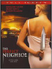 The Perfect Neighbor (DVD) (Full Screen) (Eng) 2004