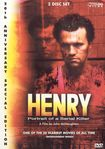 Henry: Portrait Of A Serial Killer [20th Anniversary Special Edition] (dvd) 7324594