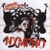 Nympho - CD