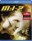 Mission: Impossible 2 [blu-ray] [with Movie Money] 7335343