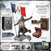 Assassin's Creed: Unity Collector's Edition - Xbox One