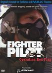 Fighter Pilot: Operation Red Flag [2 Discs] (dvd) 7345982