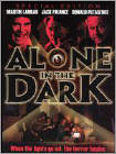 Alone in the Dark (DVD) (Enhanced Widescreen for 16x9 TV) 1982
