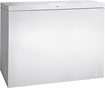 Frigidaire - 14.8 Cu. Ft. Chest Freezer - White