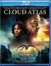 Cloud Atlas [2 Discs] [includes Digital Copy] [ultraviolet] [blu-ray/dvd] 7353045