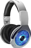 PDP - Afterglow Fener Wireless Headset for the PlayStation 4 and PlayStation 3