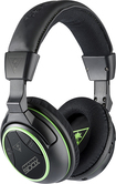 Turtle Beach - Ear Force Stealth 500X Wireless DTS 7.1 Surround Sound Headset for Xbox One - Black