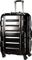 "Samsonite - Cruisair Bold 26"" Spinner Suitcase - Black"