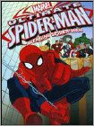Spider-Man: Avenging Spider-Man (2 Disc) (DVD)
