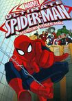 Ultimate Spider-man: Avenging Spider-man [2 Discs] (dvd) 7358068