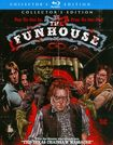 The Funhouse [collector's Edition] [blu-ray] 7359049