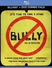 Bully [2 Discs] [blu-ray/dvd] 7364102