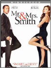 Mr. & Mrs. Smith (DVD) (Enhanced Widescreen for 16x9 TV) (Eng/Fre/Spa) 2005