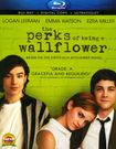 The Perks Of Being A Wallflower [includes Digital Copy] [blu-ray] 7373121