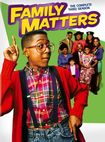 Family Matters: The Complete Third Season [3 Discs] (dvd) 7376085