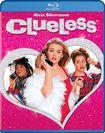 Clueless [blu-ray] 7377057