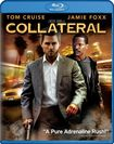 Collateral [blu-ray] 7378047