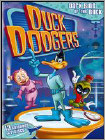 Duck Dodgers: Dark Side Of The Duck - Season 1 (DVD)