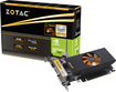Zotac - NVIDIA GeForce GT 740 LP 2GB DDR3 PCI Express Graphics Card