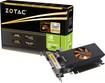 Zotac - NVIDIA GeForce GT 740 LP 2GB DDR3 PCI Express Graphics Card