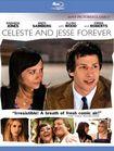 Celeste And Jesse Forever [blu-ray] 7383121