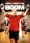Here Comes The Boom [includes Digital Copy] [ultraviolet] (dvd) 7383149