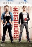 Neighbors (dvd) 7383193