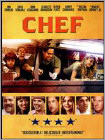 Chef (DVD) (Eng) 2014