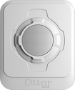 OtterBox - Agility Wall Mount for Select Apple® iPad® Models - White