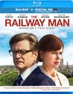 The Railway Man [includes Digital Copy] [ultraviolet] [blu-ray] 7383516