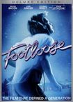Footloose [deluxe Edition] (dvd) 7388092