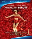 American Beauty [blu-ray] 7388126