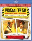 Primal Fear [blu-ray] 7388135