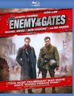 Enemy At The Gates [blu-ray] 7388223
