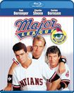 Major League [blu-ray] 7388232