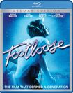 Footloose [blu-ray] 7388241