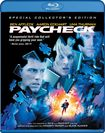 Paycheck [blu-ray] 7388269
