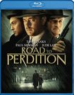 Road To Perdition [blu-ray] 7388278