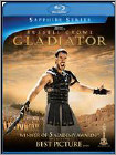 Gladiator (Blu-ray Disc) (Eng/Fre/Spa) 2000