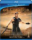 Gladiator [blu-ray] 7388339