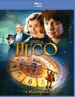 Hugo [blu-ray] 7388348