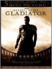 Gladiator (DVD) (Eng) 2000