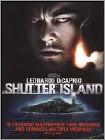 Shutter Island (DVD) (Enhanced Widescreen for 16x9 TV) (Eng/Fre/Spa) 2010