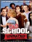 Old School (DVD) 2003