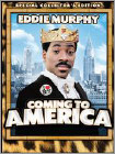 Coming to America (DVD) (Enhanced Widescreen for 16x9 TV) (Eng/Fre) 1988