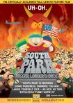 South Park: Bigger, Longer & Uncut (dvd) 7388596