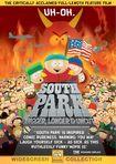 South Park: Bigger, Longer & Uncut (dvd) 7388596