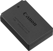 Canon - LP-E12 Rechargeable Lithium-Ion Battery Pack - Black